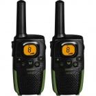 Radiostanice Sencor SMR 130 TWIN