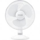 SFE 3020WH stolní ventilátor SENCOR
