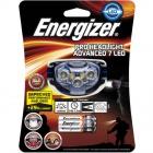 Svítilna Energizer čelovka 7 LED