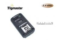 Přijímač Aputure Trigmaster MXRCR