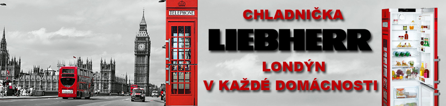 Liebherr London